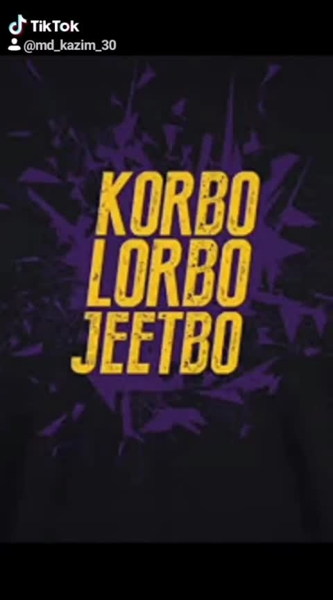 #kkrhaitaiyaar #kkr #korbolorbojeetbore #amikkr #srkian #srklove #rops-star