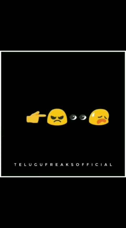 emoji lover's...