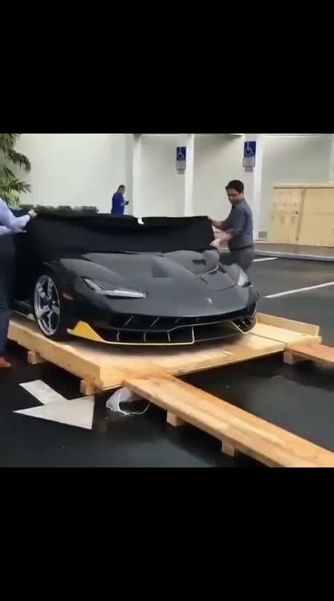 #wow #car #amazing