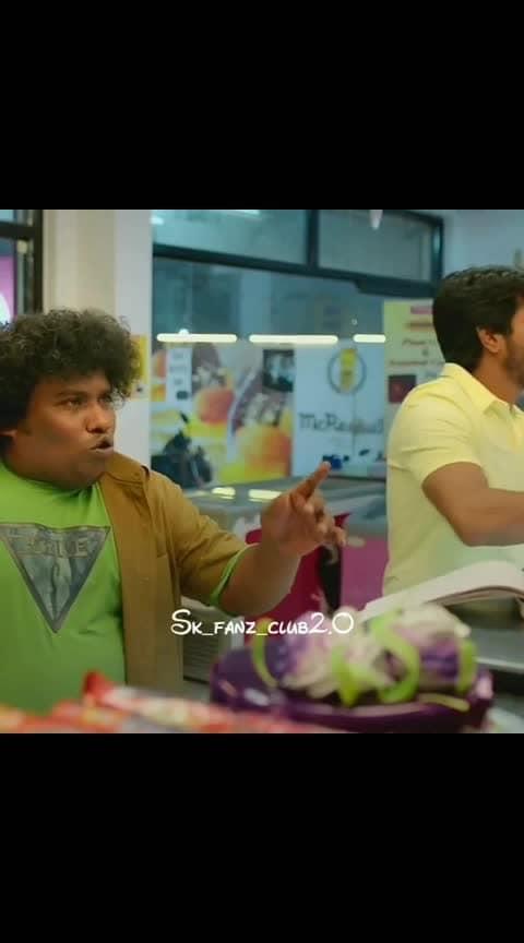 😍💕💝🔥🔥.. . Follow👉👉@sk_fanz_club2.0 . . #tamil #okokalright #santhanam #santhanamcomedy #vadivelu #vadivelu #vadivelumemes #life #comedymemes #bigboss2 #kamal #bigboss #santhanamcomedy  #tamilmemes #ajith #ajithfans #vadivelucomedy #viratkohli #rajini #rajinikanth #tamilnadu #actresstamil #tamilanda #vijay #vijayfans #vijayfansclub #trollactress #jumpcuts #madrascentral #tamilanda #tamilmemes @hmmm_apprmmm @tamil__memes @tamilmemestroll @mokkapostu @bangamgubeermemes @clubofcomedy_  @koluthi_podu_ #thalafans #samantha @_yaashika_anand @yaashika_gorgeous_babe