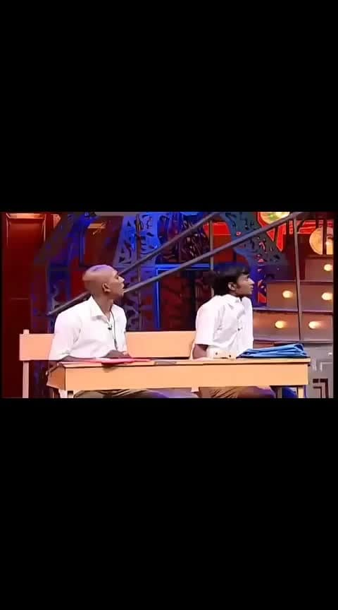 #vijaytv #kpy #haha-tv #haha #roposohaha #comedy #tamilcomedy #tamilwhatsappstatus #tamilstatus