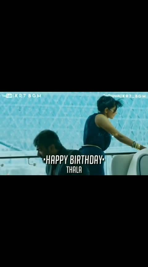#kr7_bgm #dhanush #maari #bgm #intro #petta #rowdybaby #sureshraina #chinnathala #motivation #thala #thalabirthday #trance #trapmix #despacito #love #brokenheart #favourite #tamil #kollywood #priya #tamilsonglyrics #nivinpauly #celebrity #cinemasamayam #thalafan #thalaivar #kerala #cinema #thalapathy