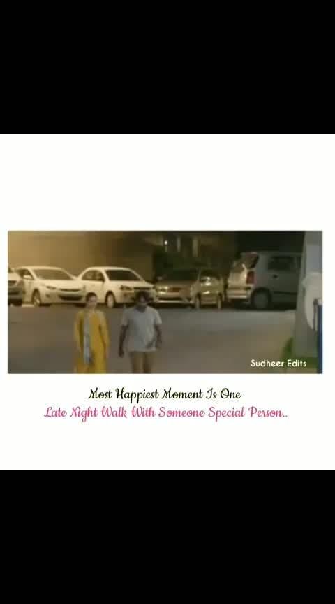 #96 #vijaysethupathi #trisha #khaadale #lovewhatsappstatus #lovequotes #lovemoments