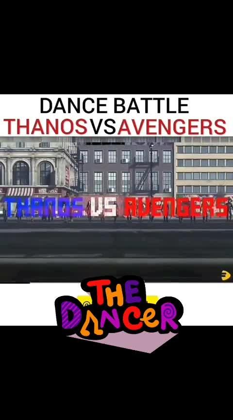 Dance performances 🤣😂 #marvel #marvelfans #avengersinfinitywar #avengersendgame #avengers #ironman #thanos #hulk #captainamerica #natasha #thor #roposodancer #ropsdance  #spiderman #antman #blackpanther #roposoness