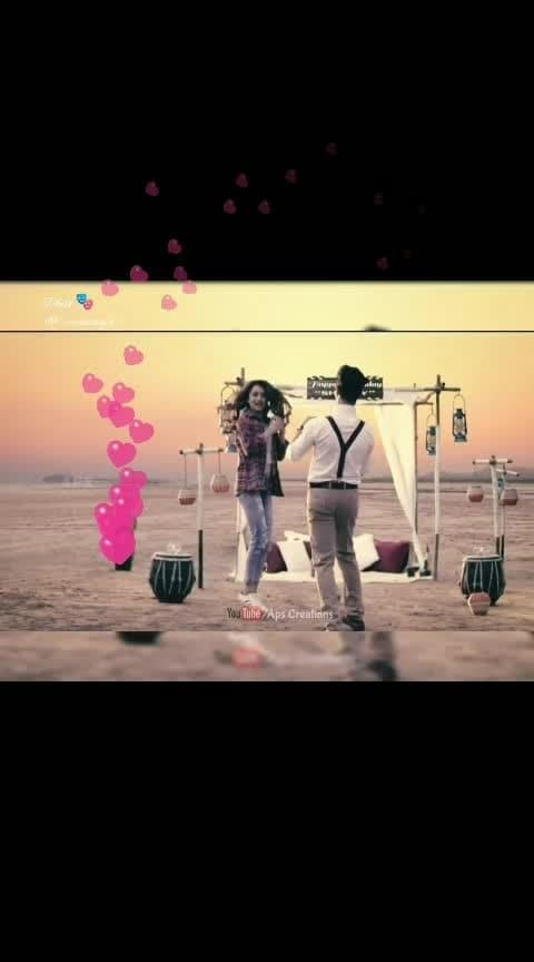 cute love😍😘😘😘#lovesongs  #romanticsongs #cutelovers