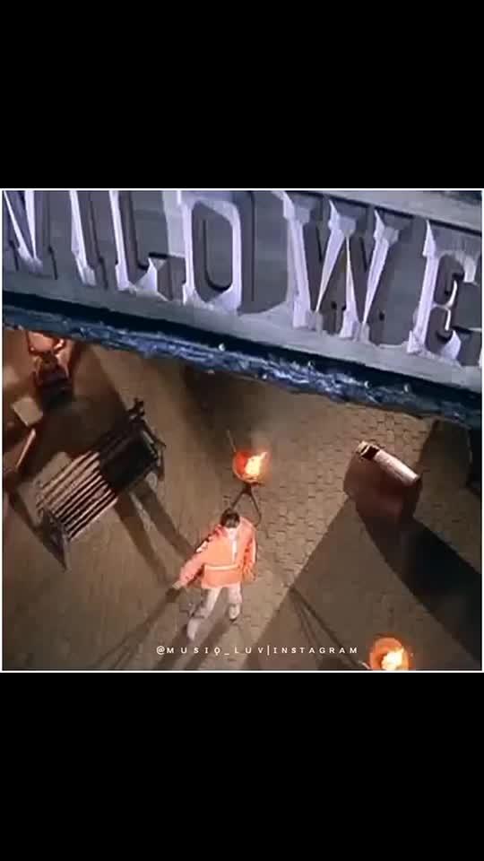 #tamilmovie#tamillove#tamillovemovie#tamilmoviescenes#tamilscene#tamillovesongs#tamillovebgm#kollywoodcinema#tamilcinema#tamilcinemafav#kollymovie#kollylove#kollycinema#kolisong