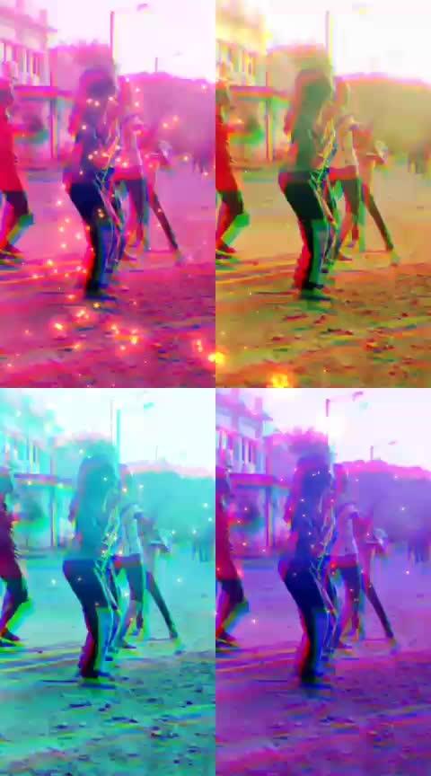 #gallagoriyan 😍#dildhadaknedo ❤️#kids #dance #roposobeats #poojajaiswal