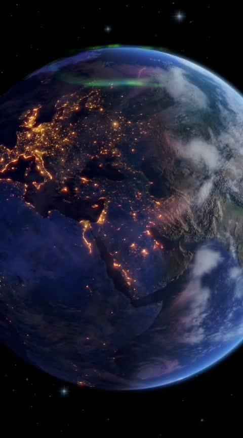 #earthgallery  #earth  #rotation