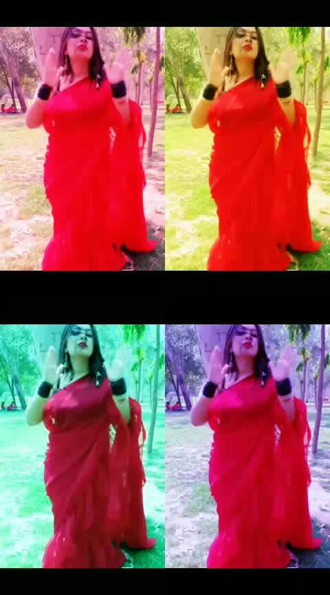#bhojpuri_hot_dance