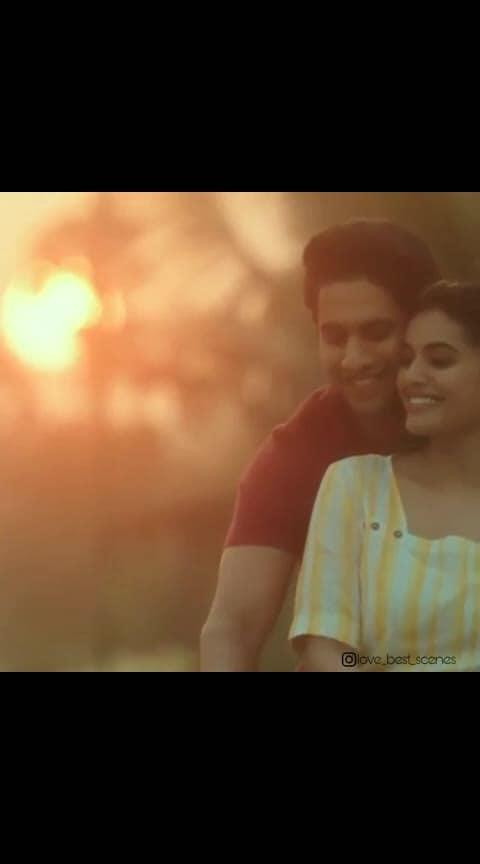 #majili #akkineninagachaitanya #bestmovies #love #roposo