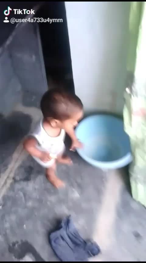 child active