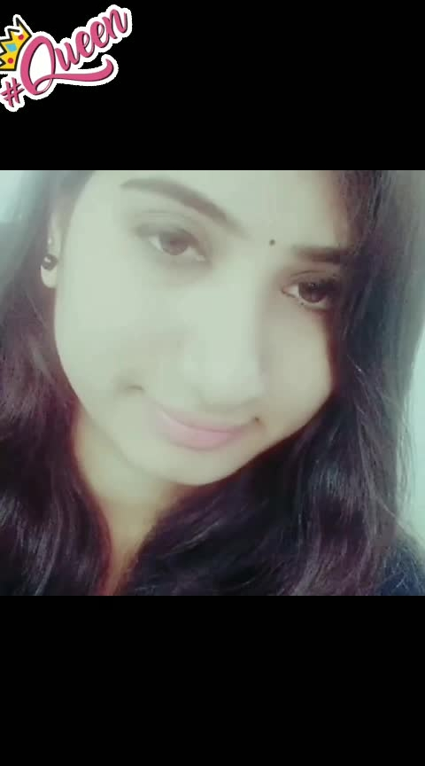 #myfirstvideo #expressions #myvideos #new #myvideos #myfirststory #--my