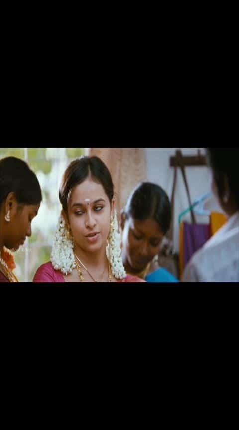 Varuthapadatha Vaalibar Sangam😂❤️ #sivakarthikeyan #sridivya #vvs #ponram #dimman #tamillovescene