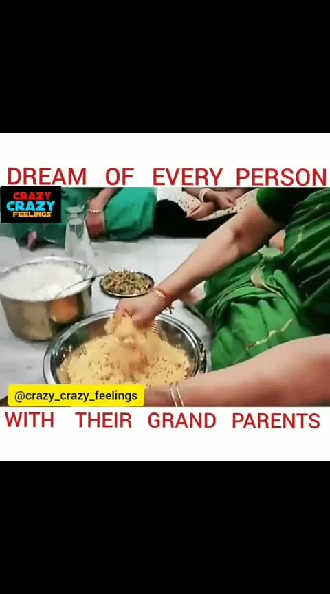 #grandmalove #love #feelingpretty #family #nicevideo #childhoodmemories