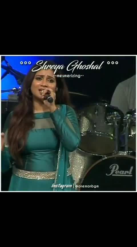 #sheraya goshal love❤️❤️😘
