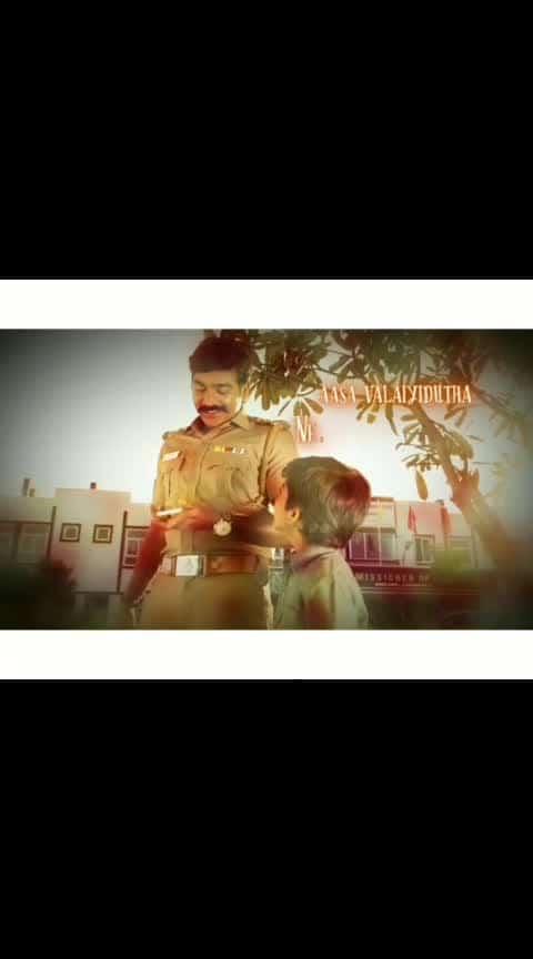 #bmstatus #vijaysethupathi #whatsappstatus #30secvideostatus #ropo-video