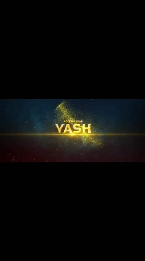 #kgf2 #yash #sanjaydutt #sreenidhi   #kgftrailer  #chapter2