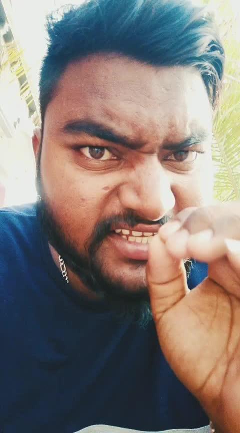 #maheshvitta#charan_version #roposo #funbucketcomedy