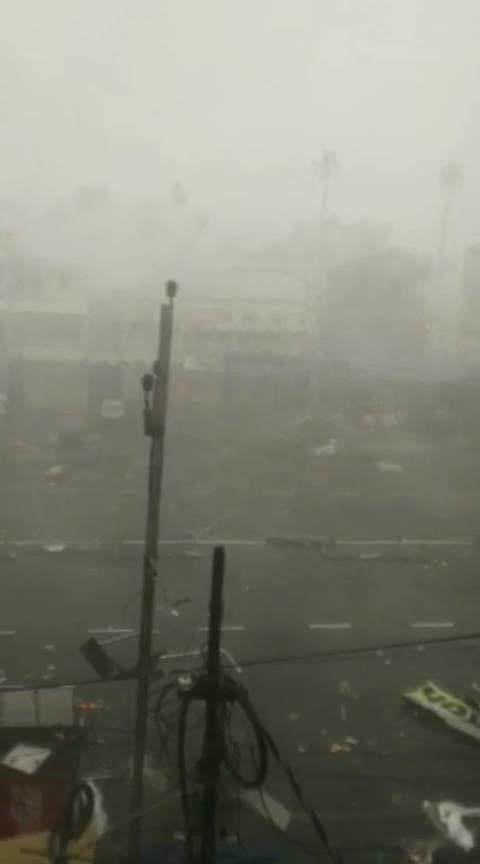 #foni #cyclone-foni #effects
