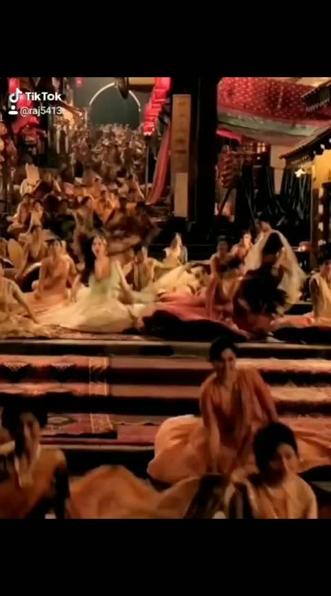 #meretarifsechhuptibadnamiyamere #jaisejaiseeidmeholi #meretevarhaijaisebandukkigoli #jebmehoathanibhale #rosopostar #beats #filmistaan #hahatv #nonvegjokes #diologue #best-song #bhakti-tv #rosopocreativity #love-hindi #filimistanchannel #likesharecommentfollow #melange #firstclass