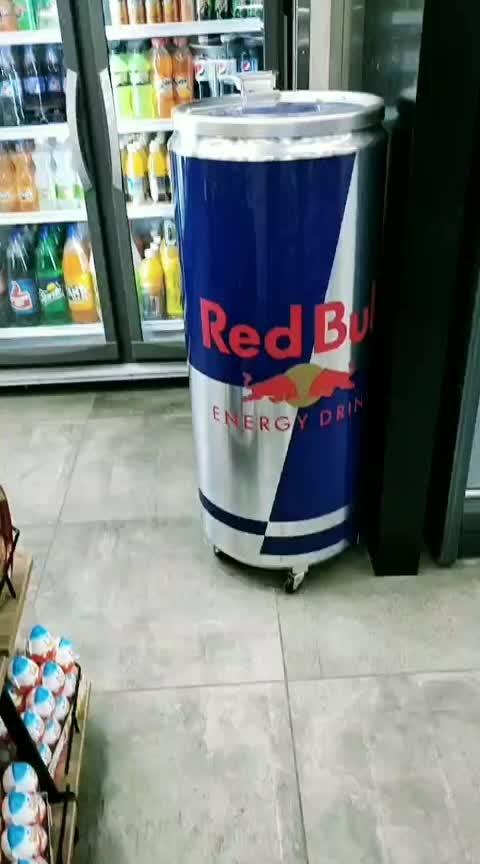 #redbull #give u wings #redbullbcone