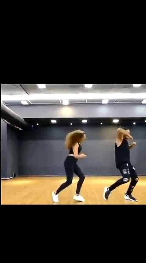 #superdancer #worlddanceday2019