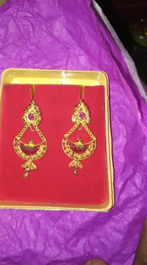 Renu jewellers