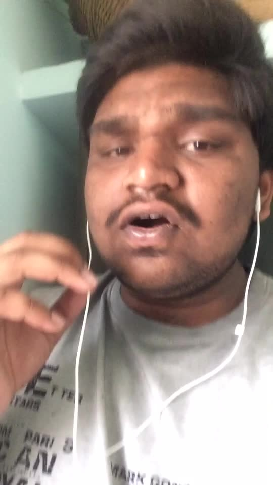 #vemahi❤️ #kesarimovie #arijithsing #bollywood-song #roposo #loveusinger #2k19 #enjoyement #arijit_singh #singinglove Good morning🌞🍀 #melodysong