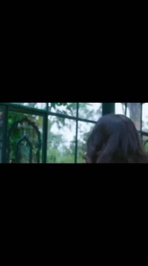 #kaatruveliyidai 🎧Nallai Allai Video _ #arrahman #karthi