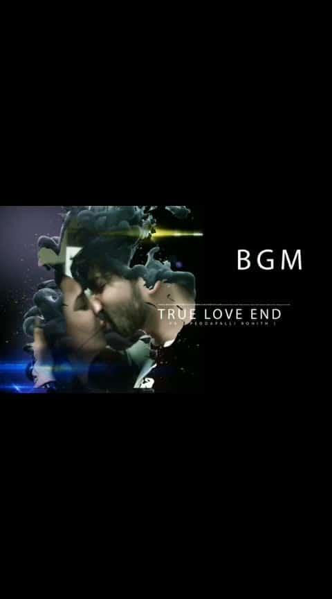#trueloveneverends #bgm #trueloveneverends #bgm