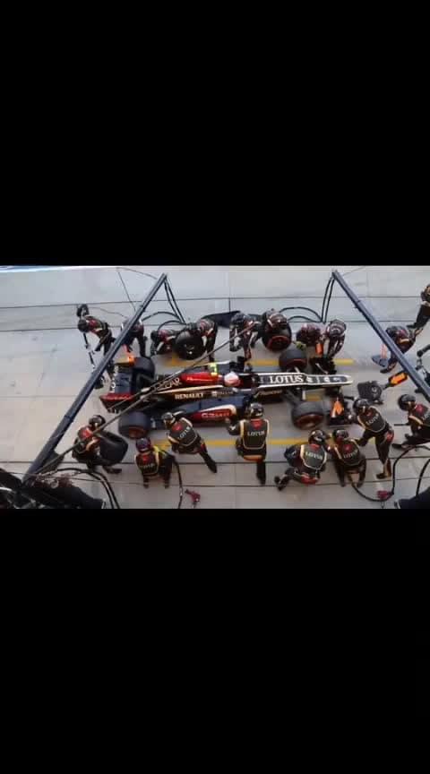 #racecar  #sleepmode  #workmode  #gabru_channel