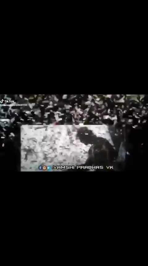#prabhas_fans #prabhas  #§ÃÃHÕ_ÃJ