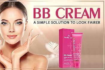 Vedicline BB Cream – A simple solution to look fairer read more: http://bit.ly/bbblogvedicline > visit us: www.vedicline.com  #Vedicline #SkinMaster #BBCream #FairerSkin #NaturalIngredients #Tumbler #VediclineTumblerBlog