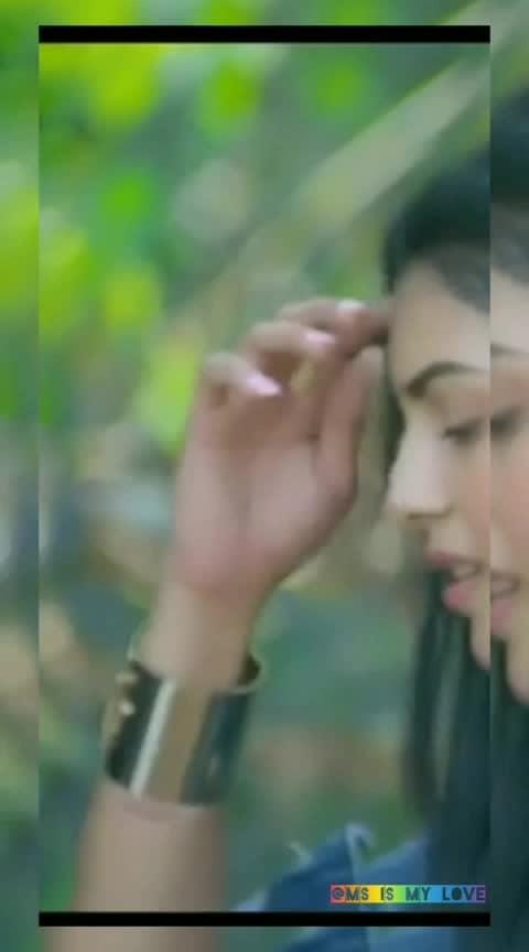 #love #lamborghini #supbb song #dofollowme