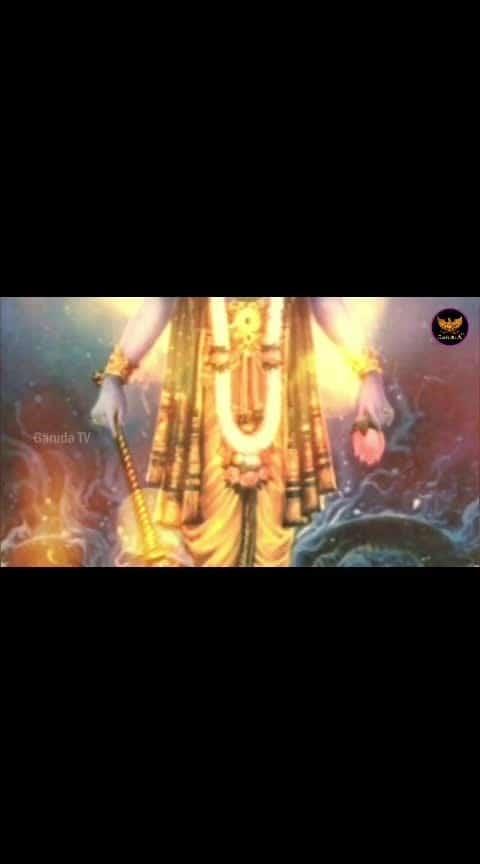 #Happyakshayatritiya #akshayatritiya #Gold #Festival #Indianculture