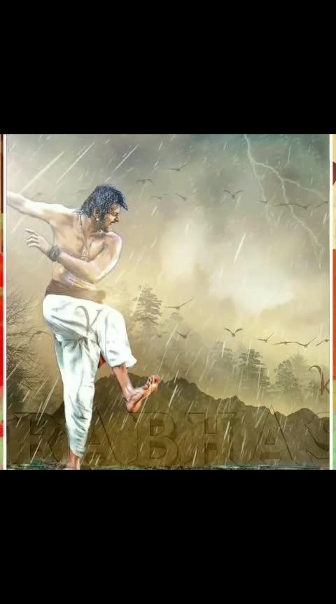 #prabhas #prabhas_fans