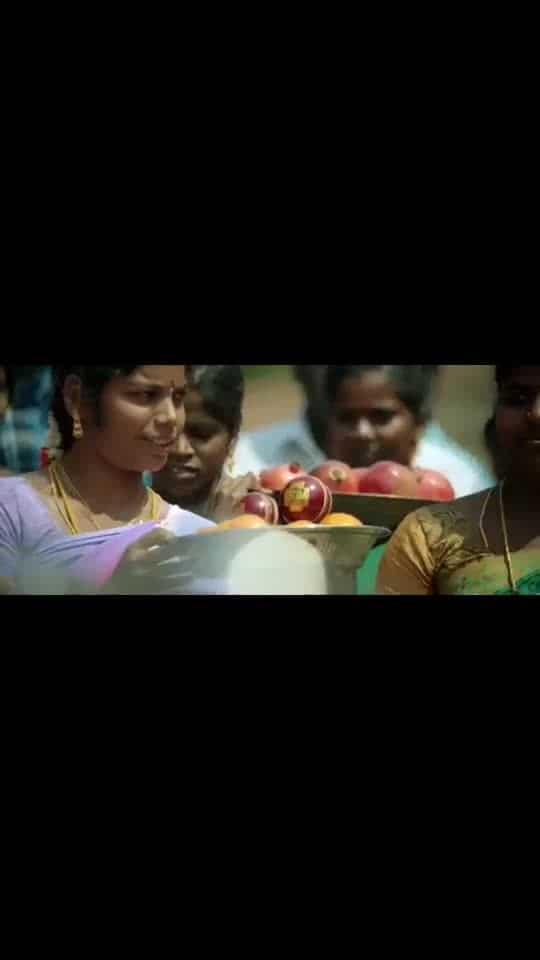 #tamilwhatsappstatus #tamilwhatsappstatusvideosong #tamilwhatsappvideostatus #tamilwhatappstatus