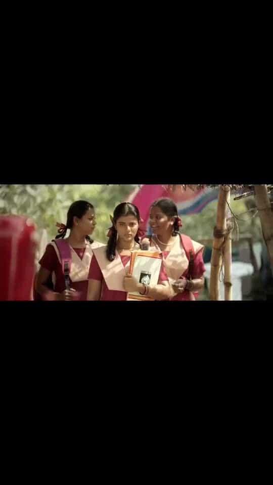 #tamilwhatsappvideostatus #tamilwhatsappstatusvideosong #tamilwhatsappvideostatus #tamilwhatappstatus #tamilwhatsappstaltus