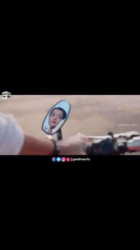 #tamilwhatsappvideostatus #tamilwhatsappvideostatus #tamilwhatsappstatus #tamilwhatsappstaltus