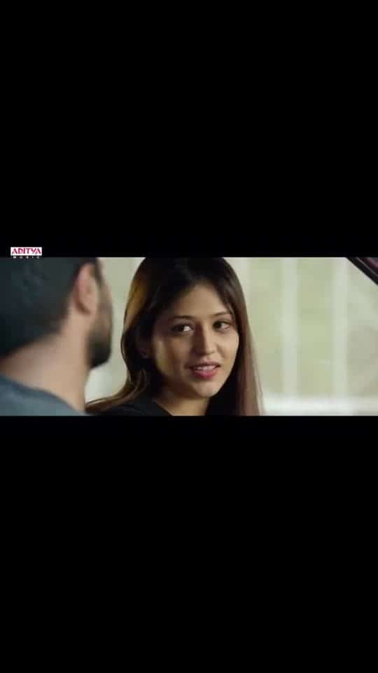 #tamilwhatsappvideostatus #teluguwhatsapp #tamilwhatsappstatusvideosong #tamilwhatsappvideostatus #tamilwhatsappstaltus