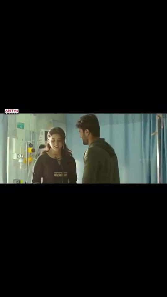 #tamilwhatsappstatusvideosong #tamilwhatsappvideostatus #tamilwhatsappvideostatus