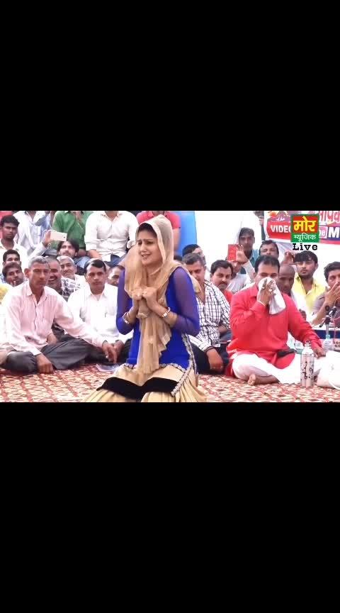 follows me #shardasinha #sapnachoudhary #haryana-punjab #har-har-mahadev
