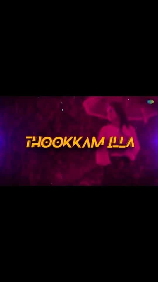 #tamilwhatsappvideostatus #tamilwhatsappstatusvideosong #tamilwhatsappvideostatus
