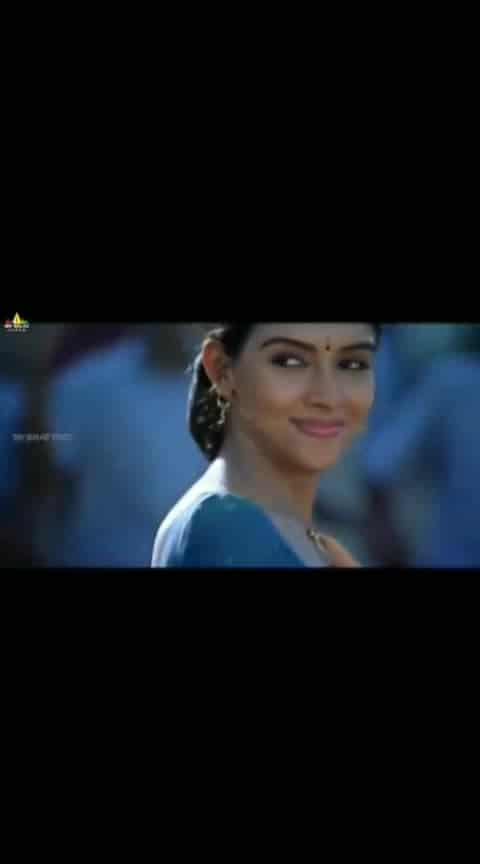 #bhumika