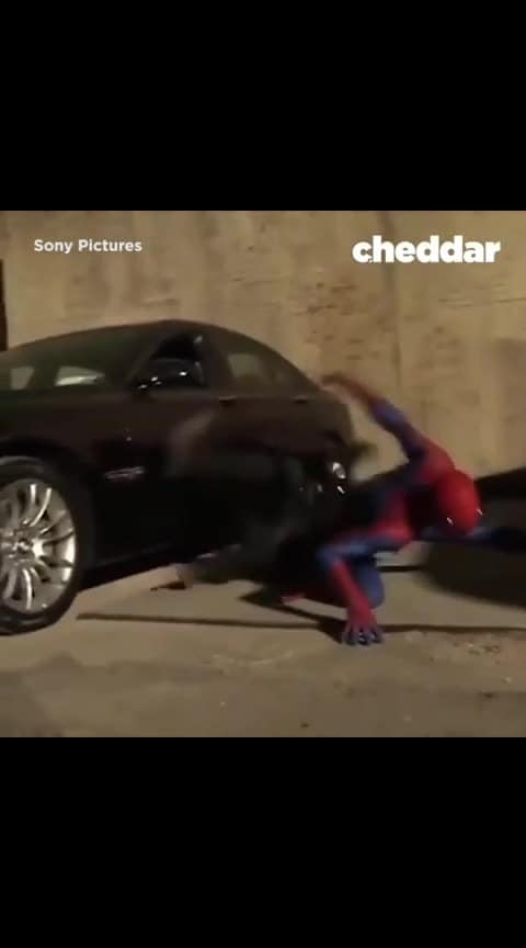 Amazing Spiderman...How creat stunt 🙄                #new #news #cinema #southindianactress #southindianmodel #actor #ramcharan  #acting #action #cinema #horrormovie #south #southmovie #southmovie #southmodel #southactresses #latest #youth #youthmovie   #thetimeline #wow  #woowwwww  #haha-tv  #creativespace #rx100 #partystarter #thehappyone #weekend #thecomedian #drama #romantic #natural #super #filmistaanchannel #loveness #song #bff #indianwear #photography #thetimeline  #photoclickclub #photography #lookoftheday #love #indianblogger #rocknshop #newdp #myfirststory #styles #menonroposo #aselfieaday #soroposo #blogger #firstpost #roposo #model #indian #cool #fashionblogger #beauty #fashion #followme #photo #photos #pic #pics #picture #photographer #pictures #snapshot #art #beautiful #instagood #picoftheday #photooftheday #color #all_shots #exposure #composition #focus #capture #moment #photoshoot #photodaily #photogram #flowers #flower #TagsForLikes #petal #petals #nature #beautiful #love #pretty #plants #blossom #sopretty #spring #summer #flowerstagram #flowersofinstagram #flowerstyles_gf #flowerslovers #flowerporn #botanical #floral #florals #insta_pick_blossom #flowermagic #instablooms #bloom #blooms #botanical #floweroftheday #nature  #sky #sun #beach #beautiful #pretty #sunset #sunrise #blue #flowers #night #tree #twilight #clouds #beauty #light #cloudporn #photooftheday #love #green #skylovers #dusk #weather #day #red #iphonesia #mothernature #art #illustration #drawing #draw #picture #artist #sketch #sketchbook #paper #pen #pencil #artsy #instaart #beautiful #instagood #gallery #masterpiece #creative #photooftheday #instaartist #graphic #graphics #artoftheday #photo #photos #pic #pics # #picture #pictures #snapshot #art #beautiful #instagood #picoftheday #photooftheday #color #all_shots #exposure #composition #focus #capture #moment #amazing #TagsForLikes #TagsForLikesApp #followme #all_shots #textgram #family #instago #igaddict #awesome #girls #instagood #my