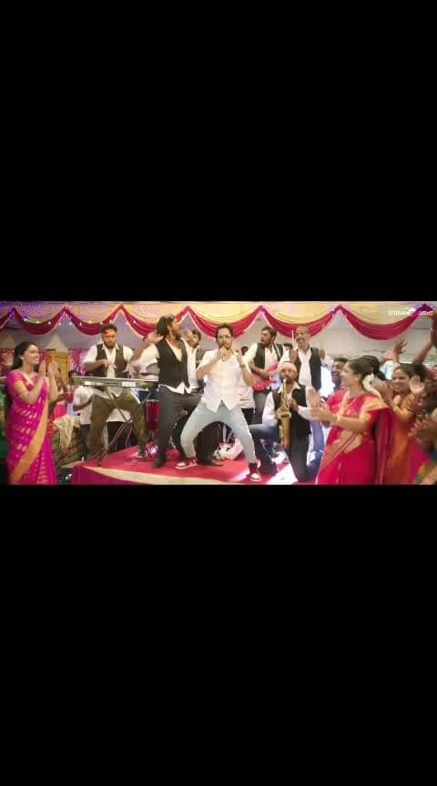#natpethunai  #single #pasanga #roposo-video #best-song #hiphoptamizha #tamizhan  #anaghaa-anaghaa  #sundarc  #folow_me #roposo-ha-ha-ha-babana-plzz-follow-me #thalapthy-vijay #thala-ajith #tamil-actress #tamilsongslyrics #followfornewposts #roposoviews #10kviews #10kviews #10konroposo #10kroposofollowers #10kroposofollowers #10kfollowers #10kfollower #like4roposo #156-lik #guru #loveing