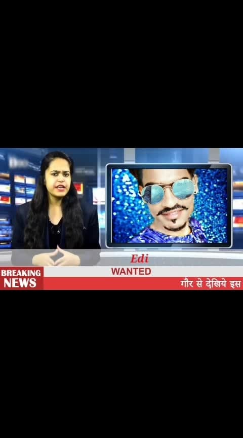 #Breaking_News Girls are very careful 😱😱