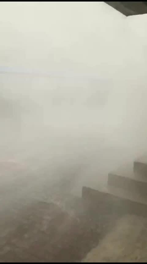 #cyclone-foni #foni #foniattack