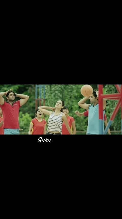 #bapu_zimidar_song #lovefeelings #roposoviews #follow-for-much-more #hifriends-follow-meee #10kfollowers #10kviews #thalapthy-vijay  #thala-ajith #vijaysethupathi #sivakarthikeyan #tamilcinema #tamil-actress #lovefailure #beautifulfeelings #roposo-tamil #100millionlike #100kfollowersplease #100ksubs #oh my god i am so happy in 15 mints 99 viwer🙆🙆🙆🙆✌✌✌ #viwesmyvideo#viwes  #viwesmyvideo