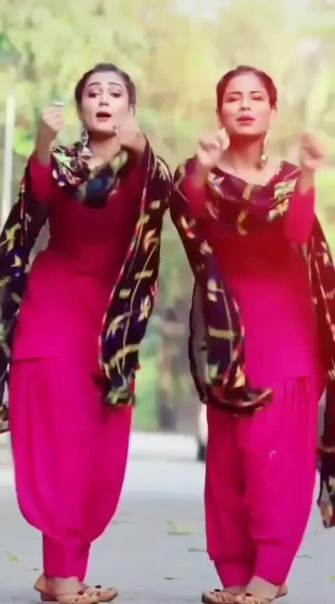 #tiktokgirls #gimaashi #bohothardgirls